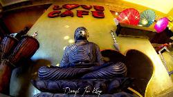 Love Cafe and Deli
