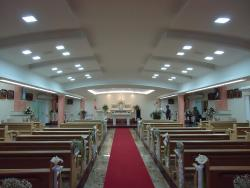 Igreja de Santa Edwiges