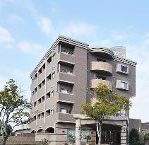 Business Inn Umesaki