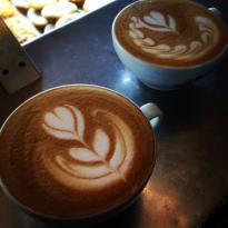 Caffe Cantu