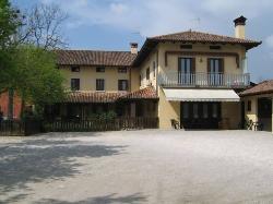 Società Agrituristica Di Gaspero & C. s.s.