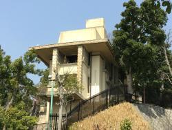 Yodoko Guesthouse