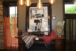 Paul Daniel Gallery & Design Studio