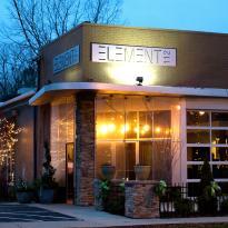 Element 112