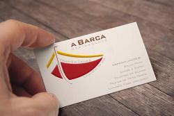 A Barca Tranquitanas