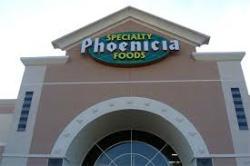 Phoenicia Foods
