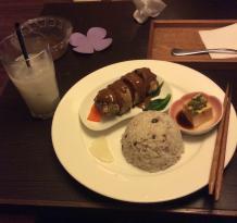 KaiXinGuo CHA&Cafe