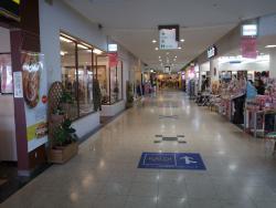 Miyako City