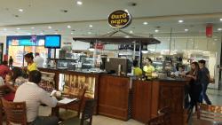 Cafe Ouro Negro