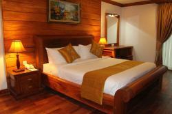 Mittapheap Hotel & Casino