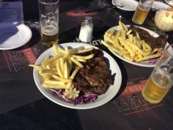 Kamchatka Resto Bar
