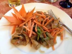 Thai Pot
