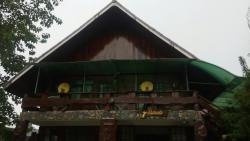 Fah Sai Riverview
