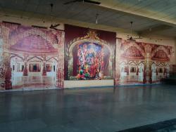 Ramanathpura Temples