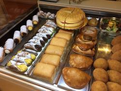 Caffetteria Da Graziella