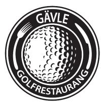 Gävle Golfrestaurang