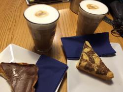 Victor's Espressobar