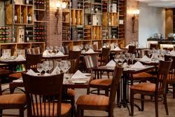Buonvino Restaurant
