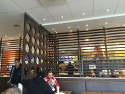 McDonald's Lulea