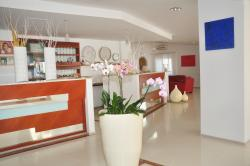 Albania Hotel