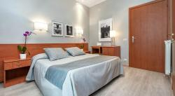 Hotel Roi