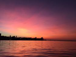 Isla Iguanas Privado