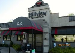 Hillview Restaurant