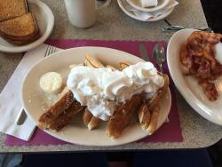 Pittston Diner