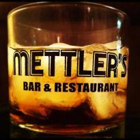 Mettler's