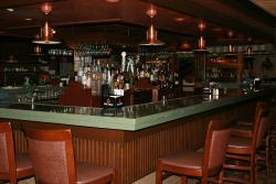 J Patrick's Pub & Restaurant