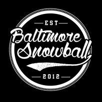 Baltimore Snowball San Marcos