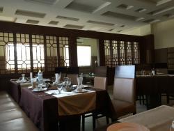 Solitaire Inn