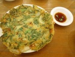 Geumsu Bokguk Dongnae