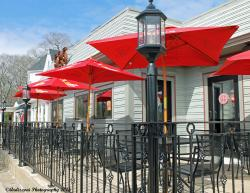 525 Magnolia Tavern