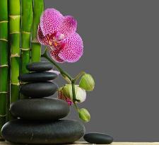 Boracay Massage
