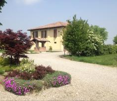 La Sosta dell'Idice B&B