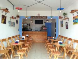 Vilu Jazz Cafe