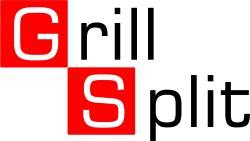 Grill Split