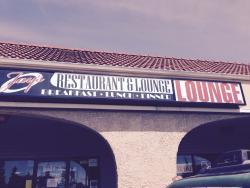 Jay's Restaurant & Lounge