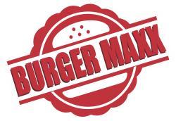 BurgerMaxx