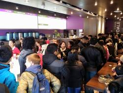 Chatime Willowdale