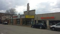 Tower Theatre / Landmark Cinemas