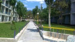 Lazurnuy Bereg 2