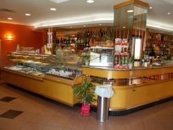 Bar Saitta