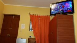 Hotel Colmena