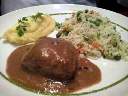 Chef Du Curitiba