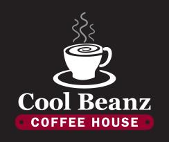 Cool Beanz Coffee House