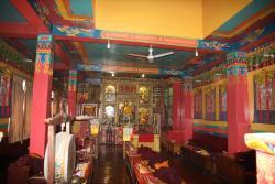 Karmaraja Mahavihara