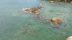 Turi Beach Resort Batam Nongsa
