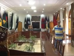 Shimla Heritage Museum